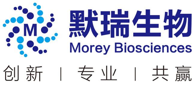 默瑞logo.png