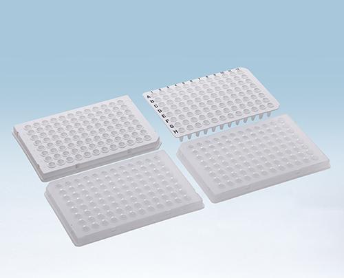 PCR板.png