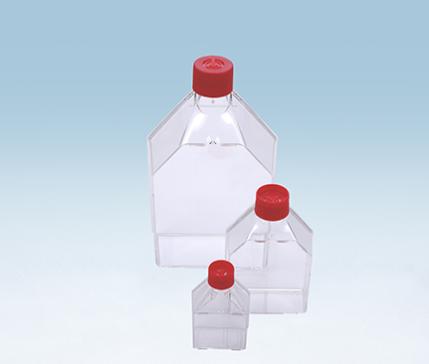 细胞培养瓶.png